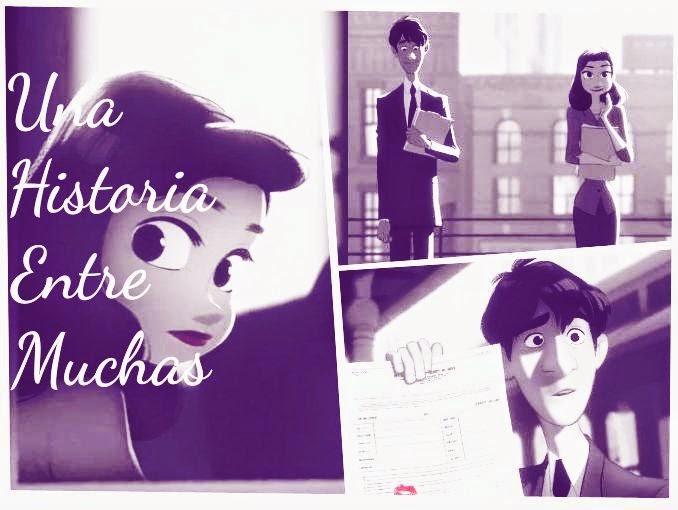 http://unahistoriaentremuchas.blogspot.com.es/