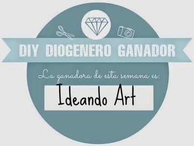 http://diogeneras.blogspot.com.es/2014/04/ganadora-de-la-ix-fiesta-diogenera.html