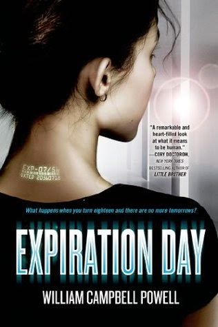 http://jesswatkinsauthor.blogspot.co.uk/2014/07/review-expiration-day-by-william.html