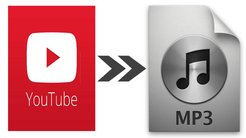 Download Freemake YouTube MP3 Boom Terbaru 2016 GRATIS