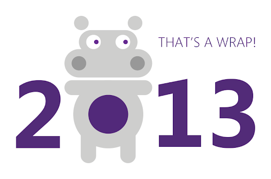 MobileHippo 2013: That's a Wrap!
