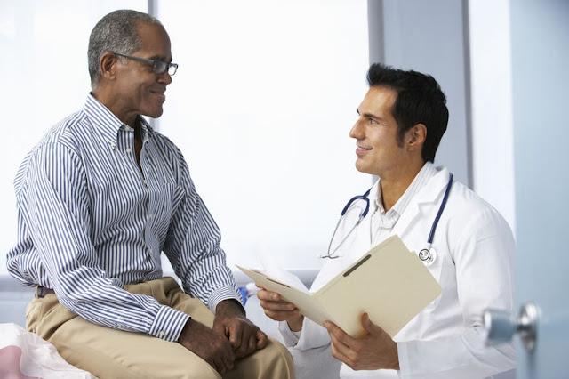 Understanding Low Back Pain | El Paso, TX Chiropractor