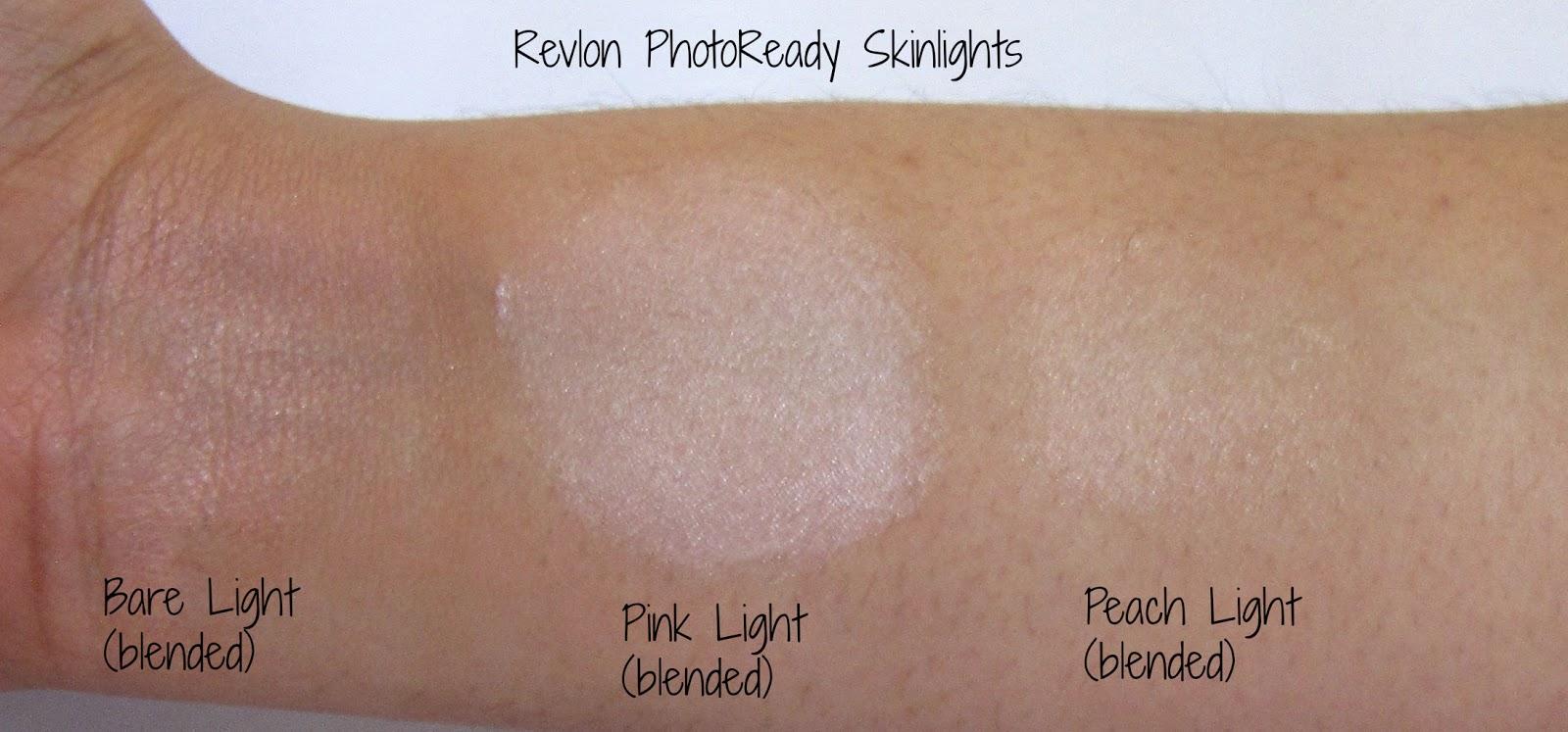 PhotoReady Skinlights Face Illuminator by Revlon #5
