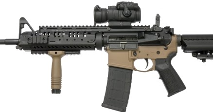 Which assault rifle will indian army go for given that insas will which assault rifle will indian army go for given that insas will finally be retired indian defence news altavistaventures Images