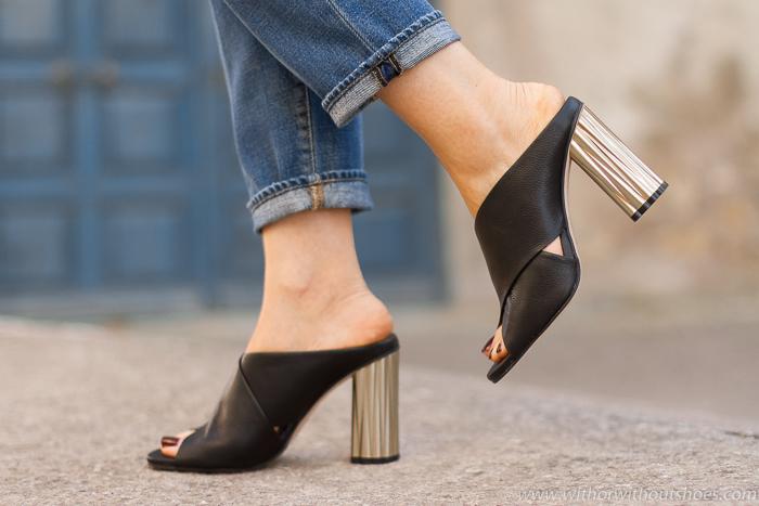 Blog Adicta a los zapatos consejos comprar por internet zapaterias
