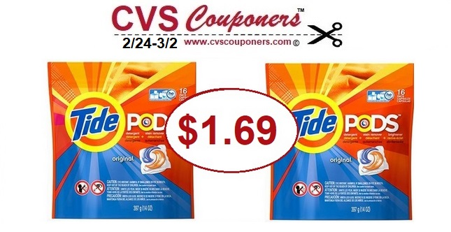 http://www.cvscouponers.com/2018/06/stock-up-tide-pods-only-169-at-cvs-63-69.html