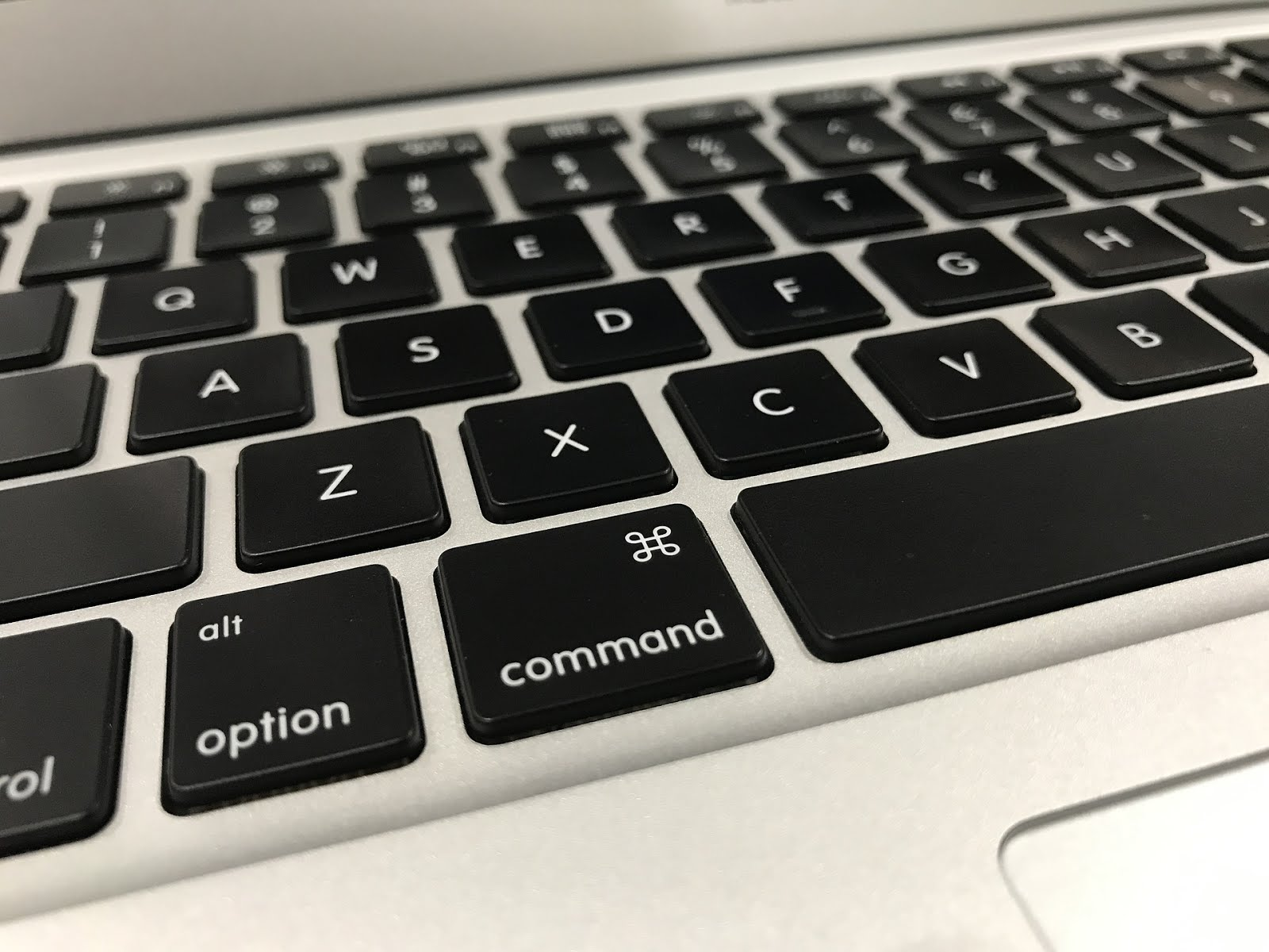 Free Technology for Teachers: Typing Games to Improve