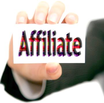 afiliasi di internet – kangalip.com