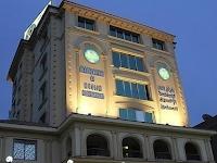 Soal Krisis Qatar, Ikhwanul Muslimin Akhirnya Angkat Bicara