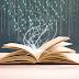 Sastra Cyber: Genre Baru dengan Kualitas Meragukan?