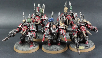 http://foureyed-monster.blogspot.com/2013/03/word-bearers-anointed-completed.html