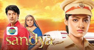 Sandya episode 42