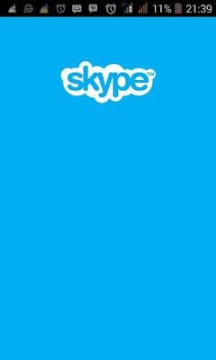 download aplikasi skype android terbaru