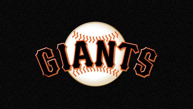 Giants Mempekerjakan Alonzo Powell sebagai Hitting Coach