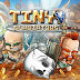 Tiny Gladiators Mod Apk Unlimited Money Gems v2.2.0