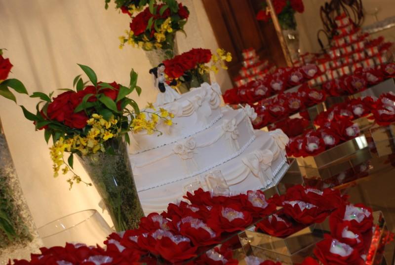 4 Dicas De Passadeiras Para Casamentos Praianos: Dica Das Amigas: Decoração De Casamento