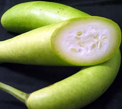 Health Benefits of Bottle Gourd | Natural Bottle Gourd Benefits and Curative Properties