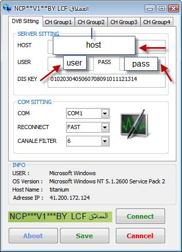 Descargar Flatout 2 1 Link Completo
