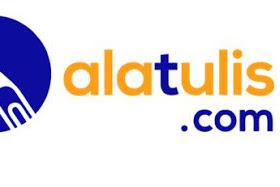 Lowongan Alatulis.com Pekanbaru Januari 2019