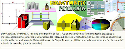 http://www.didactmaticprimaria.com/
