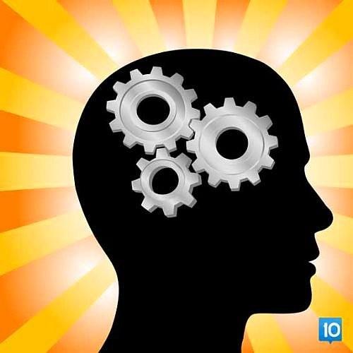 zeki-insanlarin-ozellikleri-7.jpg