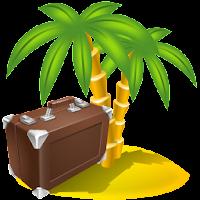 Туристический Портал путешествий TechnoPlus Travel