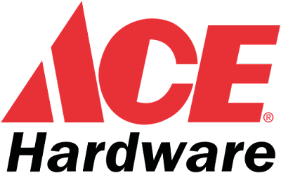 Logo Ace Hardware ACES
