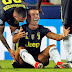 What Mark Clattenburg Says About Christiano Ronaldo's Champions League Red Card