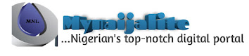 NIGERIAN'S TOP-NOTCH DIGITAL PORTAL