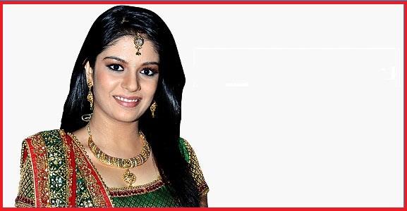 Pratigya - 9th July 2012 Full Episode Written Online ~ Indian TV Serial