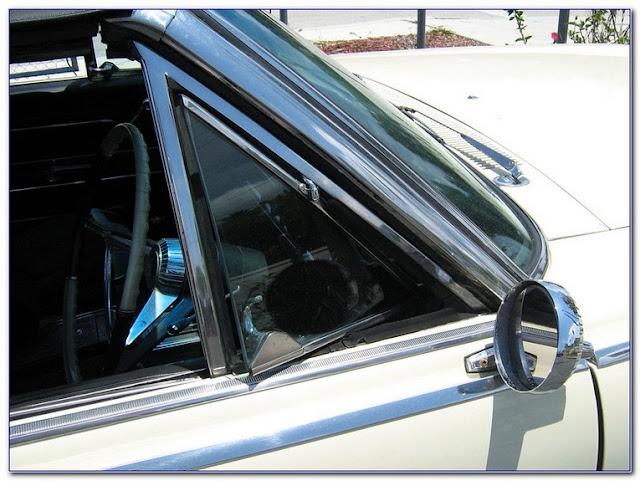 Car WINDOW GLASS Replacement cost prices near me