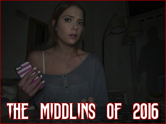 http://thehorrorclub.blogspot.com/2016/12/the-middlins-of-2016.html