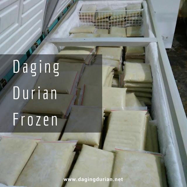distributor-daging-durian-medan-berkelas-di-karo