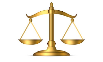 hukum islam yang wajib kamu ketahui