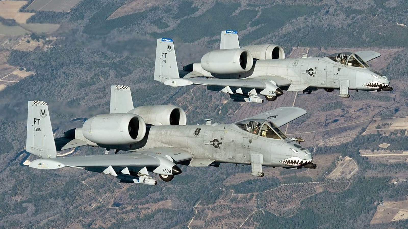 Best Fighter For Canada The Usa Might Sell Its A 10s