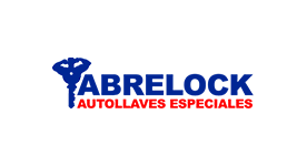 Abrelock Autollaves