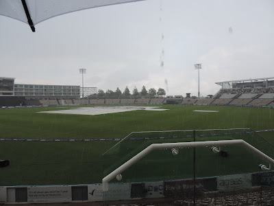 cricket match rained off matwest t20