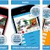 تحميل تطبيق تعليم اللغة الفرنسية بالصوت والصورة  Learn French Verbs - تطبيقات الايفون لتعليم الفرنسية