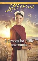 https://www.amazon.com/Groom-Ruby-Amish-Matchmaker/dp/0373622902