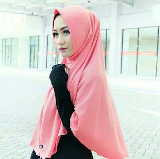 Supplier Jilbab Instan Di tangerang Banten