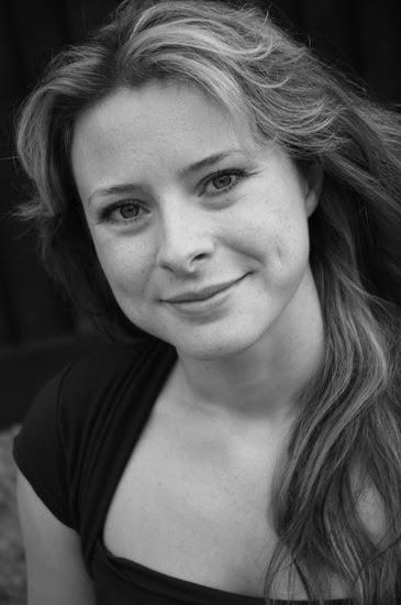 Julia Scott Russell