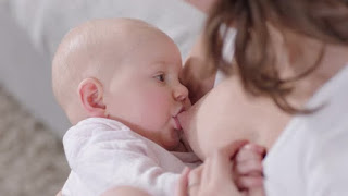 Increase Breast Milk for BreastFeeding Naturally, Increase Breast Milk , BreastFeeding