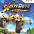 ExciteBots Trick Racing Wii free download full version