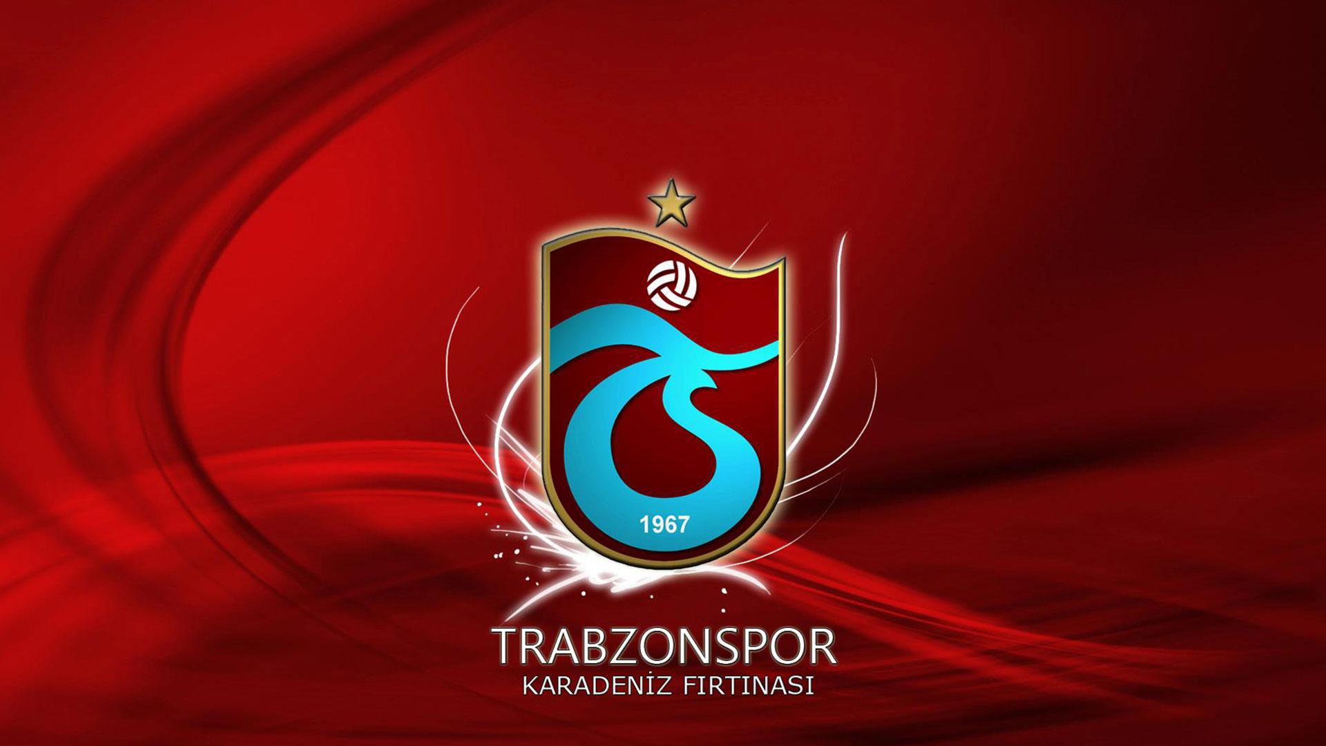 Mobil Hd Wallpaper En G 252 Zel Trabzonspor Resimleri Rooteto