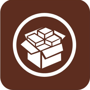 Top 5 Cydia Sources to Get Cracked iPhone Apps
