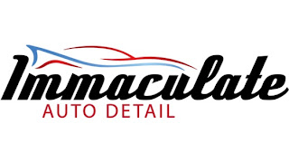 Trust Immaculate Auto Detail, your local Prescott detailing service, to completely restore and renew your auto, boat, motorcycle, RV or airplane back to its new condition.