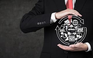 Pengertian dan Ruang Lingkup Proses Bisnis Menurut Para Ahli_