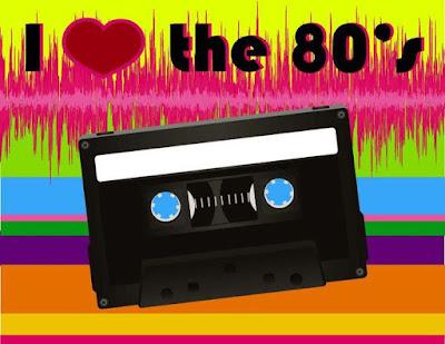 60 Singel Hits Lagu Barat Lama Populer 80an