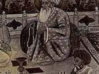 Sufi Moderat dari Masa ke Masa, Syekh Ibnu Atha'illah Assakandari