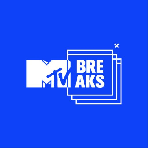 MTV Breaks is calling all artists, illustrators and painters from London!
